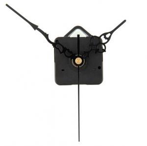 """Часовой механизм """"Ажур"""" маленький, 6,5 см/ 9,5 см/ 9 см - Заготовки для декупажа. Интернет-магазин Завиток"""