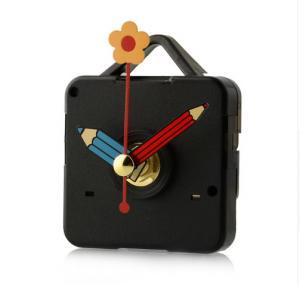 """Часовой механизм """"Малыши-карандаши"""", 2 см/ 3,3 см/ 4,5 см - Заготовки для декупажа. Интернет-магазин Завиток"""