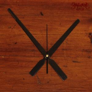 """Часовой механизм """"Путь"""", 16 см /21 см /11 см - Заготовки для декупажа. Интернет-магазин Завиток"""