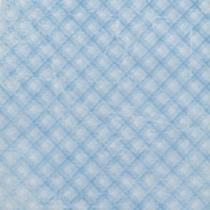 Бумага для декупажа, Vintage, №471, 2 листа по 40*60 см - Заготовки для декупажа. Интернет-магазин Завиток