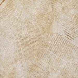 Бумага для декупажа, Vintage, №473, 2 листа по 40*60 см - Заготовки для декупажа. Интернет-магазин Завиток