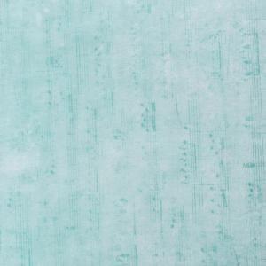 Бумага для декупажа, Vintage, №479, 2 листа по 40*60 см - Заготовки для декупажа. Интернет-магазин Завиток