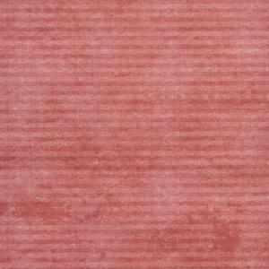 Бумага для декупажа, Vintage, №487, 2 листа по 40*60 см - Заготовки для декупажа. Интернет-магазин Завиток