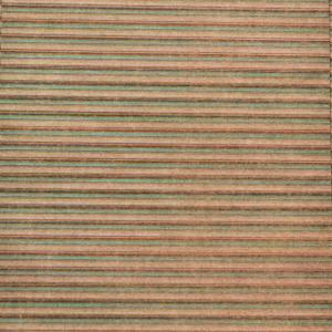 Бумага для декупажа, Vintage, №519, 2 листа по 40*60 см - Заготовки для декупажа. Интернет-магазин Завиток