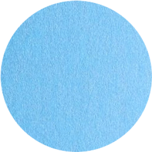 Небесно-голубой перламутр, №81