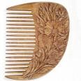 Аксессуары для волос, браслеты - Заготовки для декупажа. Интернет-магазин Завиток