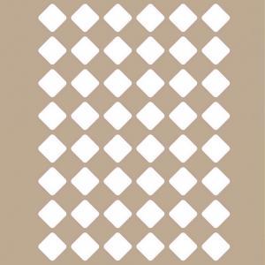 Трафарет №23, 11х8 см - Заготовки для декупажа. Интернет-магазин Завиток